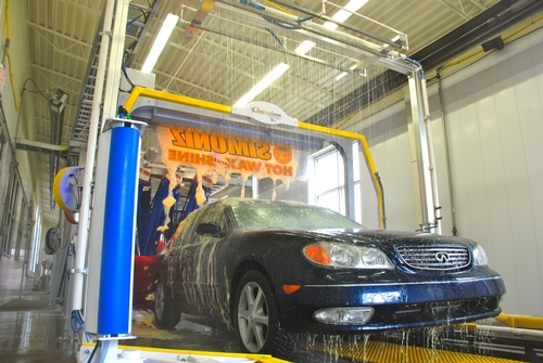 car wash lancaster ca	  Express Car Wash: Express Car Wash Lancaster Ca