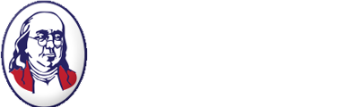 Welcome to Franklin Auto Spa Car Wash